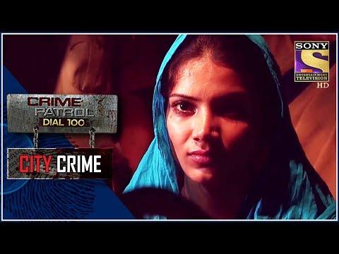 City Crime | Crime Patrol | नाँदेड ट्रिपल हत्याकांड | Mumbai