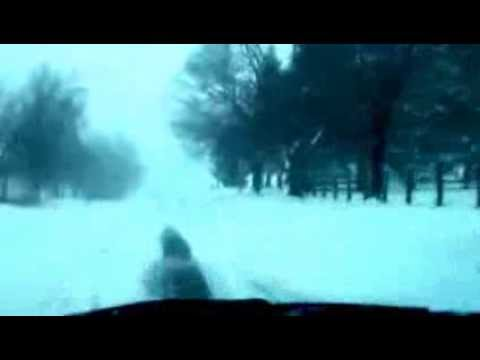 Snow Storm | Pictures of Northeast | Hillsdale Michigan | storm northeast | Northeast snowstorm