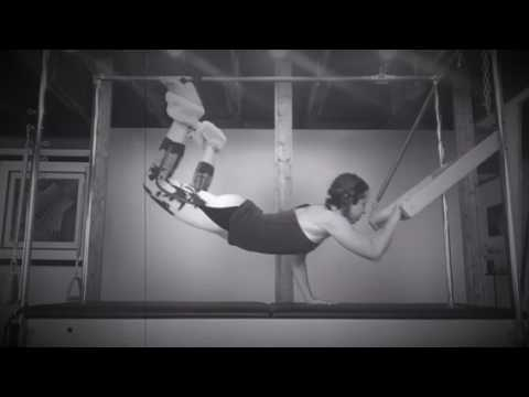 pilates flying squirrel youtube