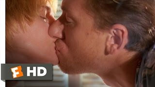 Pumpkin and Honey Bunny - Pulp Fiction (1/12) Movie CLIP (1994) HD