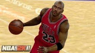 Como Baixar, Instalar E Crackear O Jogo De Basquete NBA 2K13 - Completo E Atualizado 2013