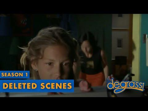 Degrassi: The Next Generation | Season 1 |...