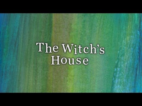 The Witch's House All Endings and Secret Scenes