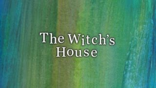 Video The Witch's House All Endings and Secret Scenes download MP3, 3GP, MP4, WEBM, AVI, FLV Juli 2018