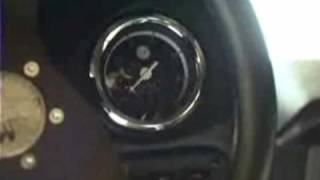 Evinrude е-ТЕС інструкції авто утеплення