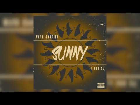 Sunny ft ISTHATCJ