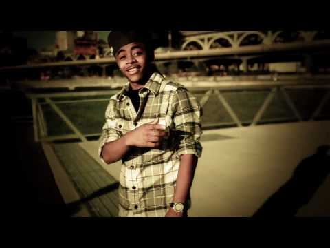 Nefu Da Don Ft. Yung Berg - Let's Make Music [Music Video HD]