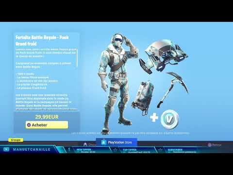 nouveau-pack-fortnite-disponible-dans-la-boutique-!!-pack-grand-froid