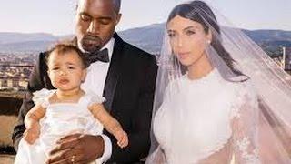 Kim Kardashian Leaving Kanye West She Wants A Divorce Immediately