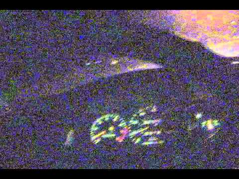 Mazda 626 - Heavy Vibration / Shaking (bad torque converter)