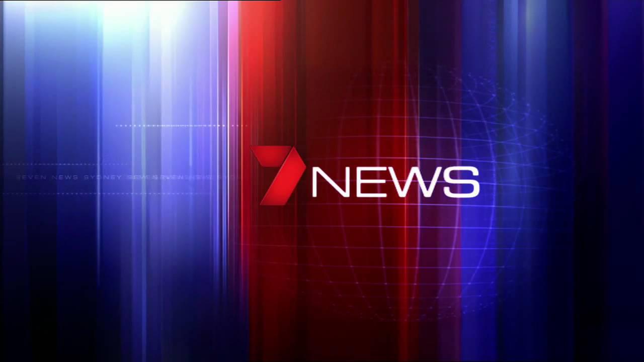 Channel 7 News Breaker 02 Youtube