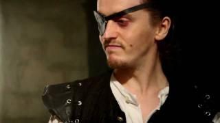 Crusader Kings II - Seven Deadly Sins: Piracy