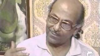 bicharpoti- mass song by Salil Chaudhary