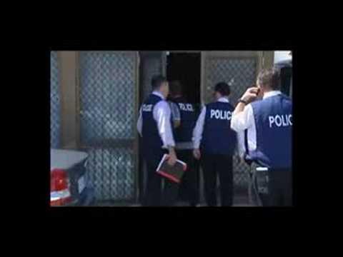Muslim Schools Frauding Australian Government