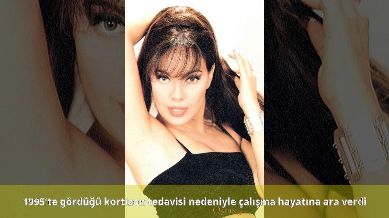 Meral Oğuz - Biyografi
