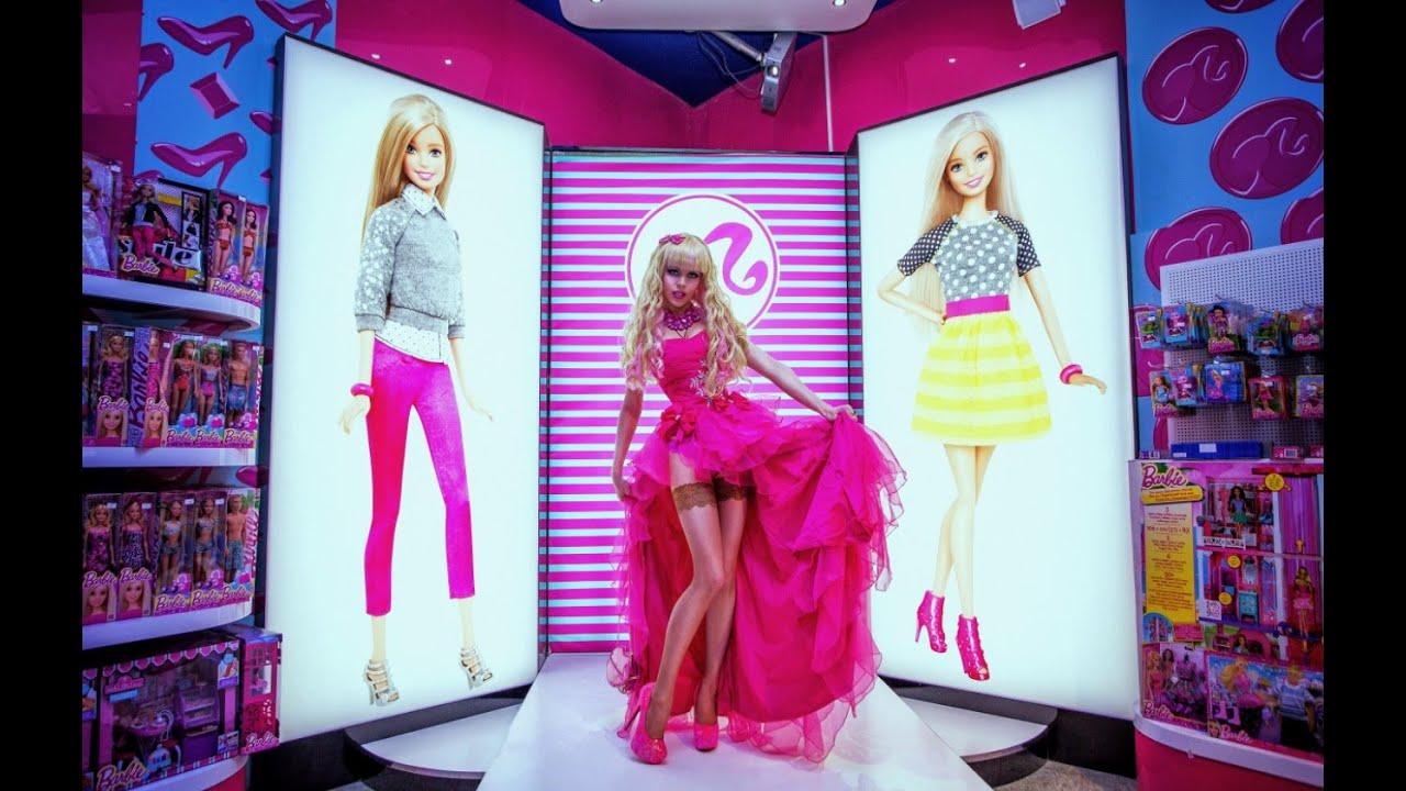 Живая кукла для с екса онлайн фото 318-719