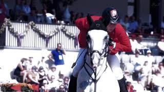 Свежие раны「 Equestrian sport MV 」HD