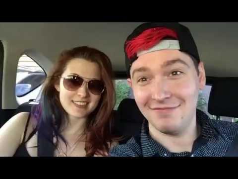 Aureylian and captain sparklez dating after divorce