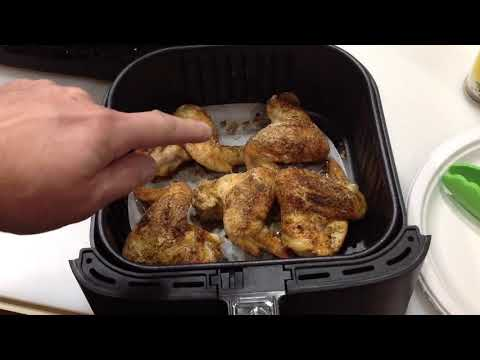 air-fryer-review-/-cosori-5.8-qt-air-fryer