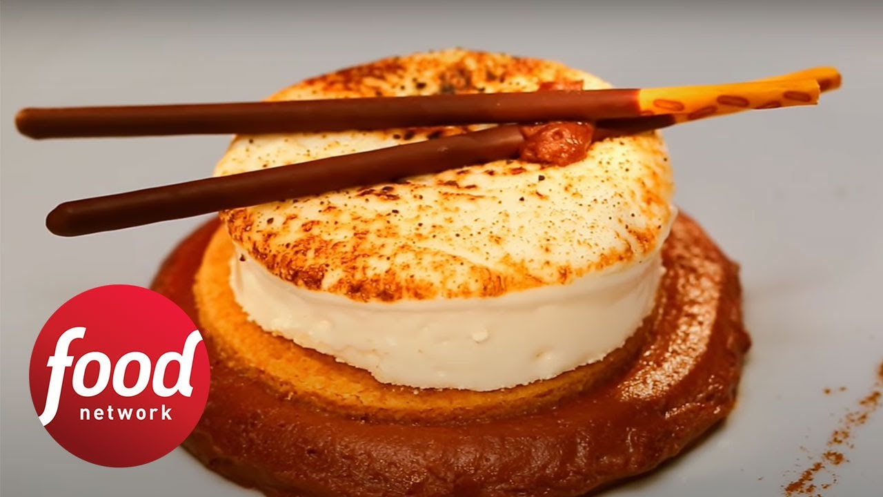 Food Network Duff S Sweet Spot
