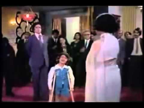 اغنية الفيلم الهندي جانيتو