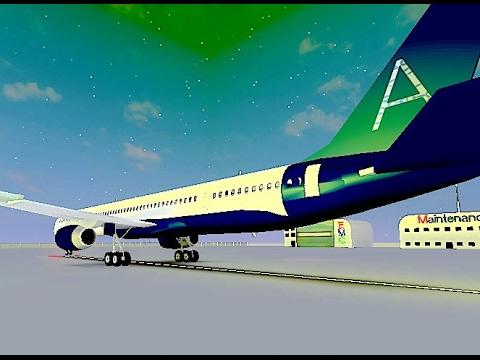 Aqua Airways trip|Singapore|part1