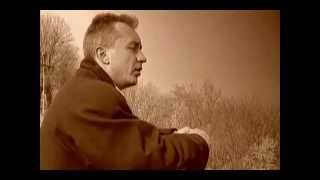 В'ячеслав Хурсенко - Соколята