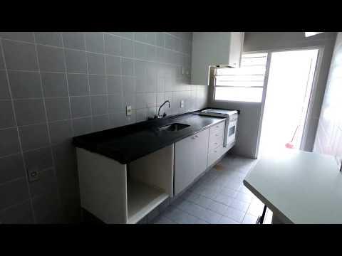 TERRAZ 42531 - Apartamento na Carvoeira, em Florianópolis - SC.