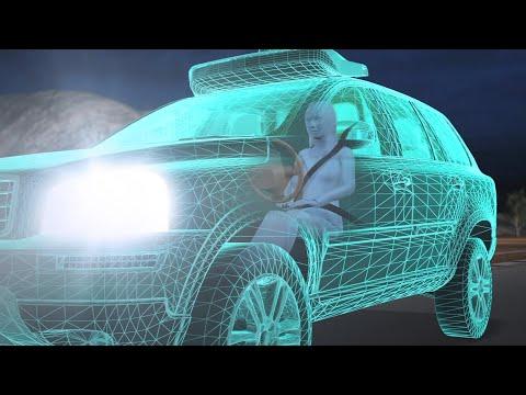Uber halts self-driving tests after fatal crash in Arizona