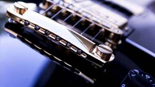 Sad ballad dramatic rock backing track in C♯m