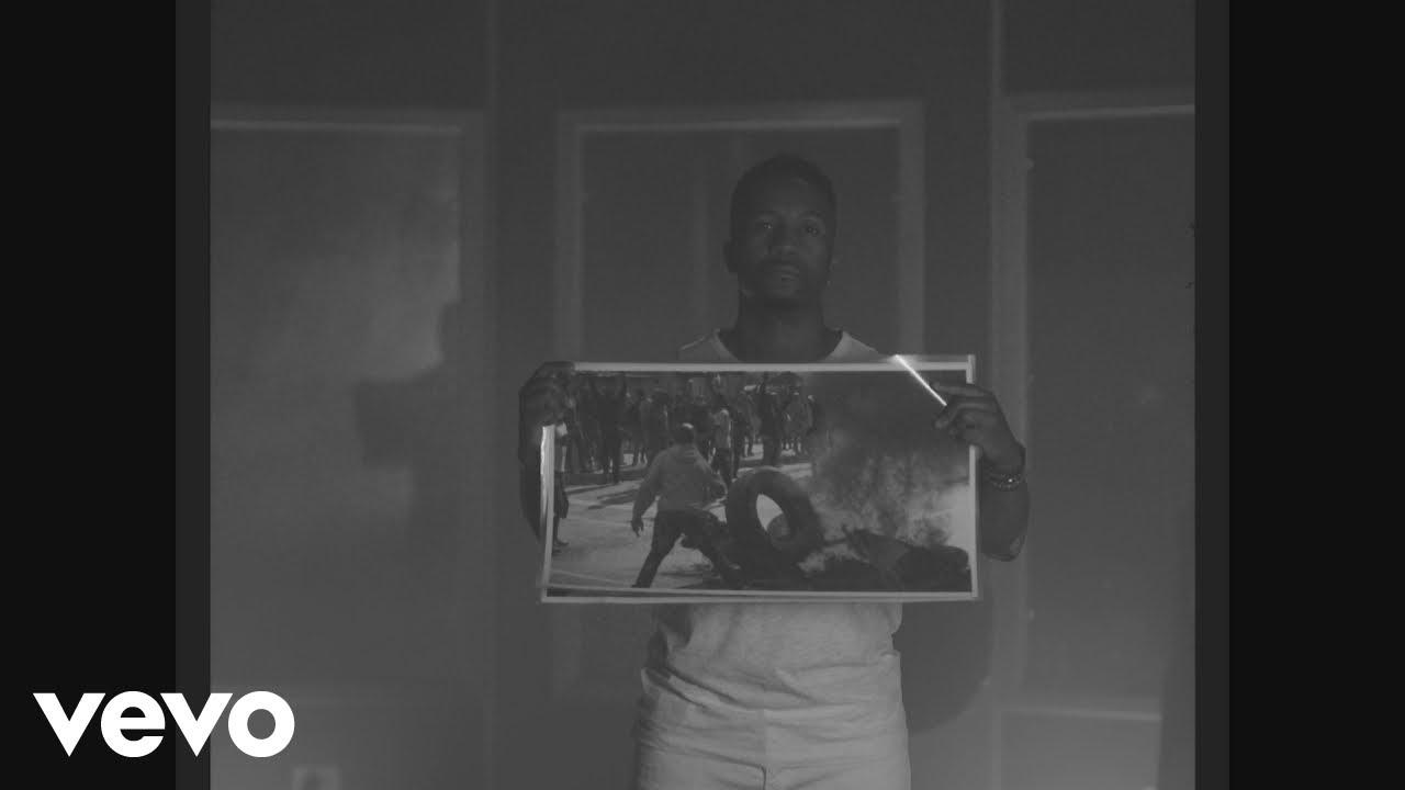 Download S-Tone - Vuka Africa ft. Simmy