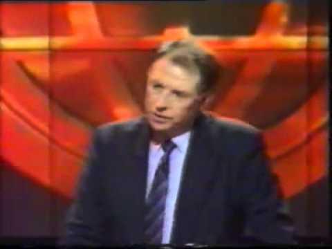 Panorama: The Great Euro Debate - 27.01.97