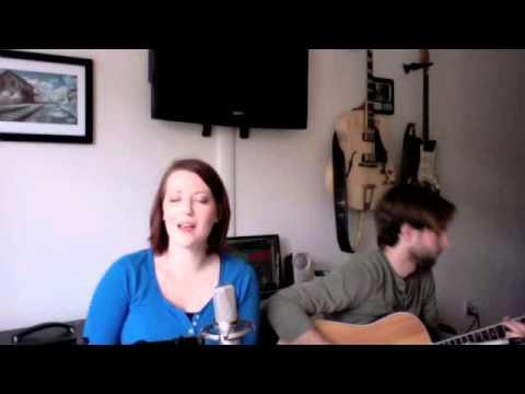Complicated Dreams- Kate Bradshaw