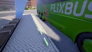 скачать игру Fernbus Simulator междугородные автобусные перевозки - фото 8