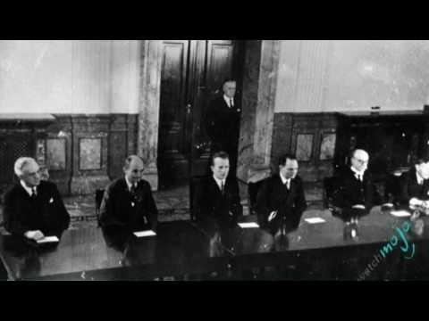 1946 - Nazi Germany