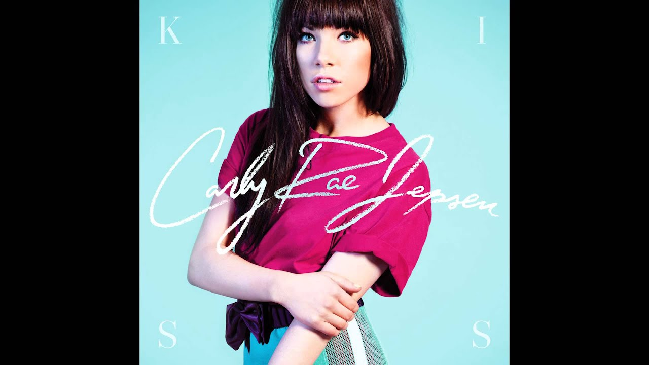 Carly Rae Jepsen \