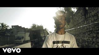 Dug.G - Mwen bezwen yon zam (Official Video)