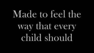 Download Gary Jules - Mad World Lyrics (Donnie Darko Soundtrack) Mp3 and Videos