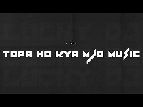 MJO BarTan Trance  - LUCKY DJ - YouTube Remix