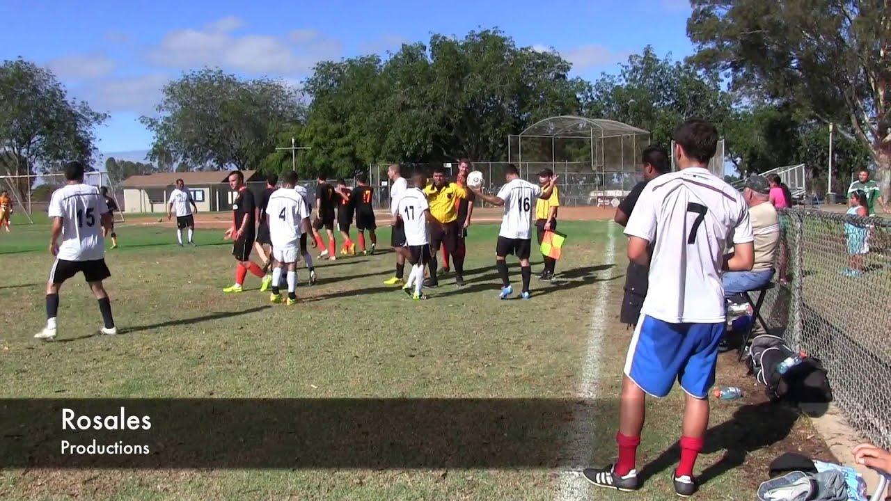 Adult diego league san soccer pic 341