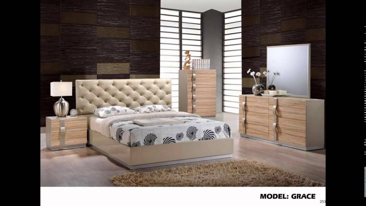 espresso jenna bedroom for furniture usa set global hunter pin the