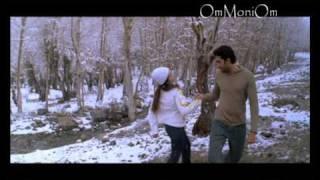 SRK & Manisha vs Rani & Abhi (Satrangi Re)