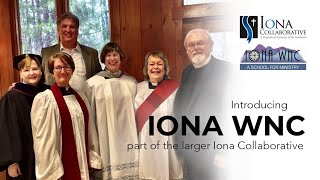 Iona WNC - Convention 2020