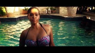 Uno Boyz - M I A   (OFFICIAL VIDEO)
