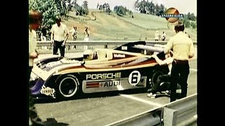 Search - The Anatomy of Auto Racing (1973)