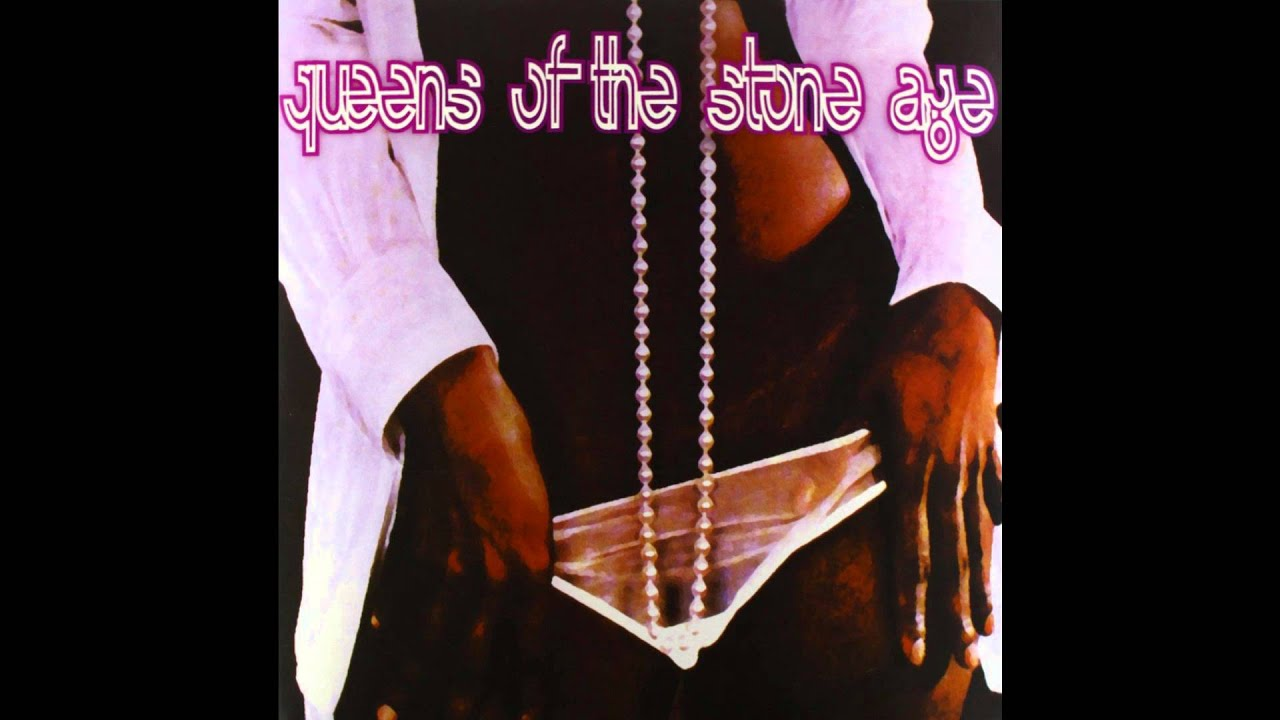 queens-of-the-stone-age-how-to-handle-a-rope-hq-w-backingtrack-lyrics-etc-thee-ol-boozeroony