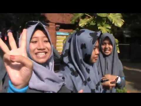 JAKARTA TOURS MTS MIFTAHUL ULUM TAMBAKROMO PATI 2017