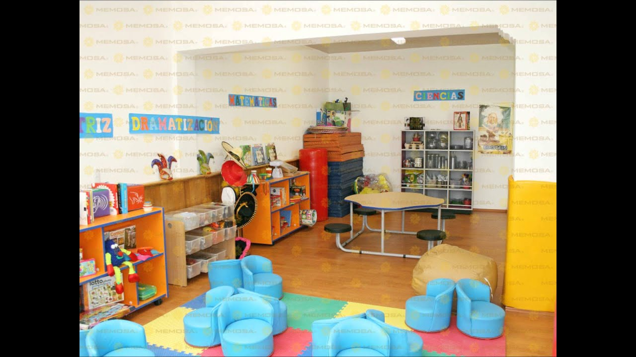 Muebles para guarder a youtube for Diseno de muebles infantiles