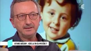 L'affaire du petit Grégory enfin résolue ? - C l'hebdo - 17/06/2017