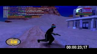 GTA:SAMP ! SLIDE CHALLENGE ONE MINUTE || RONDA MQ(, 2017-01-07T14:34:05.000Z)